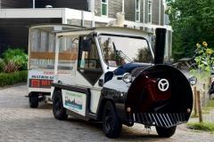 dordrecht-trein-electrisch-eventfotografie-8457