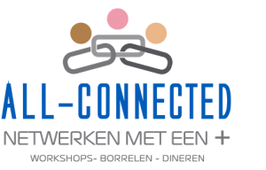 All connected Netwerken met een +