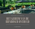 All-Connected I Het geheim van de Biesbosch
