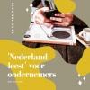 Nederland Leest voor ondernemers