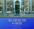 All-Connected @ Diner bij Den Witte Haen