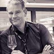 Edwin Van Noord